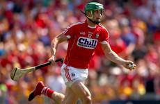 Captains return as Cork and Clare name sides for Páirc Uí Rinn league showdown