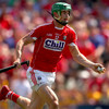 Captains return as Cork and Clare name sides for Páirc Uí Rinn league showdown
