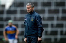 Five changes for Tipp as Sheedy deals with injury headache ahead of Wexford clash