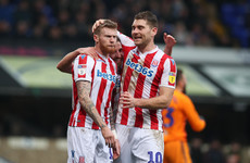 James McClean capitalises on comical Ipswich defending, Maguire and co held by O'Neill's Forest