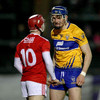 As It Happened: Cork v Clare, National Hurling League Division 1A