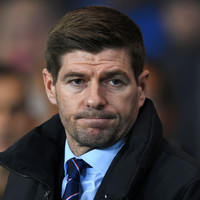 'Forget titles' - Gerrard slams 'leaderless' Rangers following St Johnstone draw