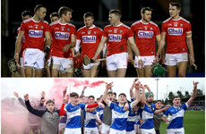 Saturday Cork showdowns, Horgan points the way and a Harty Cup breakthrough