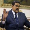 Nicolas Maduro claims US has 'war plans against Venezuela' as Guaido mobilises aid volunteers