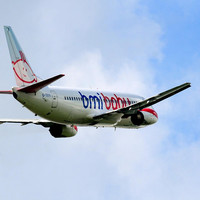 British airline Flybmi blames Brexit as it announces it will cease operations