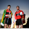 Watch Sigerson Cup football final live: UCC v St Mary's