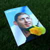 Cardiff City F.C.considering legal action against Nantes over Sala 'negligence'