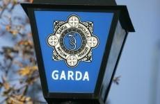 Driver killed in Co Cavan crash
