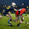 'To any of his friends or team-mates, it's no great surprise' - Kerry hurler making Fitzgibbon Cup mark