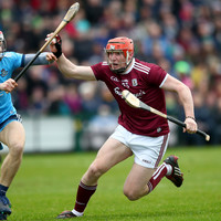 Eight-point haul from Canning guides Galway to comfortable victory over Dublin