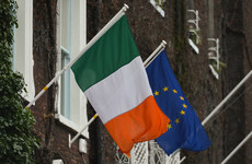Irish businesses urged to contact suppliers to ensure post-Brexit consistency