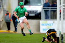 5 talking points after Limerick stay unbeaten with eye-catching win over Kilkenny