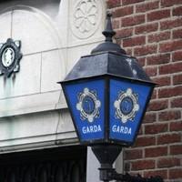 Gardaí seize counterfeit clothing in Cabra