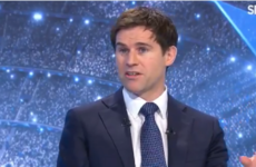 TV Wrap: Kilbane no-nonsense as Declan Rice saga finally reaches its end