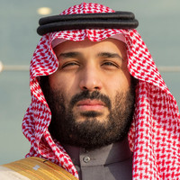 Saudi Prince distanced from €4.3bn takeover attempt at Manchester United