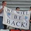Premier League wrap: City save the best till last as Bolton bow out