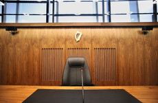 Man acquitted of Warren O'Connor's murder