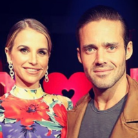 PSA: Spencer Matthews has officially apologised for his 'wooden performance'
