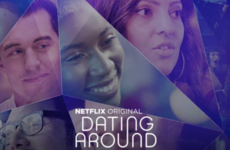 Obsessed with First Dates? Dating Around should be your next Netflix binge