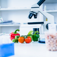 FSAI develops new DNA food scanning tool to clamp down on food fraud