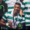 Ex-United winger Nani makes move to Major League Soccer
