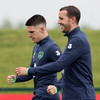 'You can avoid all this questioning if they change the rule on it' - O'Shea on Declan Rice controversy