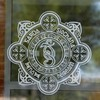 Cyclist dies in Co Galway accident