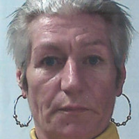 Public appeal for woman missing from Waterford