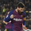 'Messi is the only genius in world football', says ex-Real Madrid boss Capello