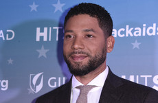 Jussie Smollett's lawyers deny claims that he plotted an attack on himself, so what do we know so far?