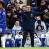 Sarri 'not sure' if he still has backing of Chelsea players after poor run of results