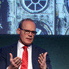 Simon Coveney says people shouldn't stockpile medicines because of Brexit