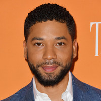 Everything you need to know if you're completely baffled by what's going on with Jussie Smollett