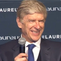 Wenger 'surprised' to watch Mourinho describe him as one of the best managers in history
