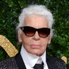 Iconic fashion designer Karl Lagerfeld dies aged 85
