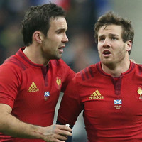 Dropping Parra and Lopez nothing to do with their criticism of coaching, insists Brunel