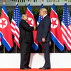 Donald Trump and Kim Jong Un will meet for the second time this week: here's what to expect
