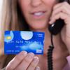 'They sound genuine': Gardaí warn about broadband phone scam