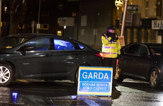 Children as young as 13 robbing cars for Kinahan cartel murders - and paid with a bag of weed