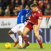 Season-ending injury confirmed for Irish defender Tommie Hoban