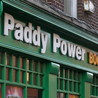 Mandate expects up to €70k 'winnings' from Paddy Power in denial of rest break cases
