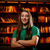 7s, 15s and Chemical Engineering - Enniskillen's Boles balancing the books