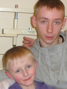 'The end of a long battle': Family of man who killed brother (9) before taking own life settles HSE case