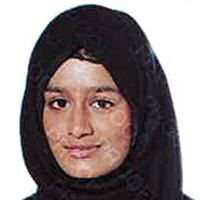 British teen who joined ISIS but wished to return has UK citizenship revoked by government