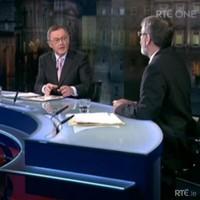 Adams says 'no social or economic merit' in Fiscal treaty