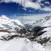 Skiers feared buried after avalanche at Swiss ski resort