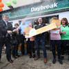Winning EuroMillions €175 million jackpot ticket sold in north Dublin store