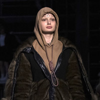 'Suicide is not fashion': Burberry apologises for creating hoodie with noose-shaped strings