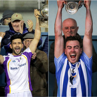 Here are the draws for the 2019 Dublin football and hurling championships