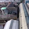 Train disruptions at Kildare-Portlaoise, Belfast, and Pearse Station this weekend